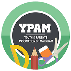 YPAM